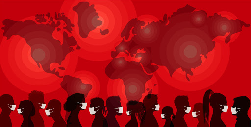 Бізнес в умовах карантину (пандемії)