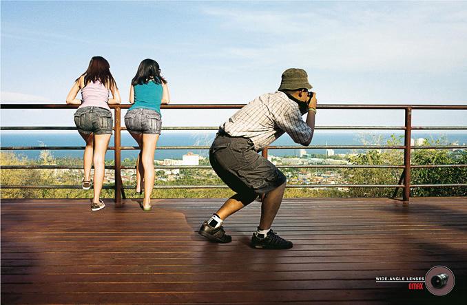 Як фотоколаж за 1 тиждень приніс 10 000 підписників