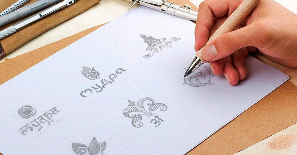 Кому и зачем нужны услуги графического дизайна?