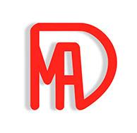 Digital Marketing Agency – це студія повного циклу аутсорсингових послуг у сфері маркетингу та реклами.